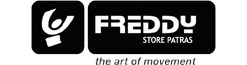 Freddy Store Patras